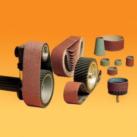 Abrasive Belts Malaysia, Abrasive Belts Supplier in Malaysia, Source Abrasive Belts in Malaysia.