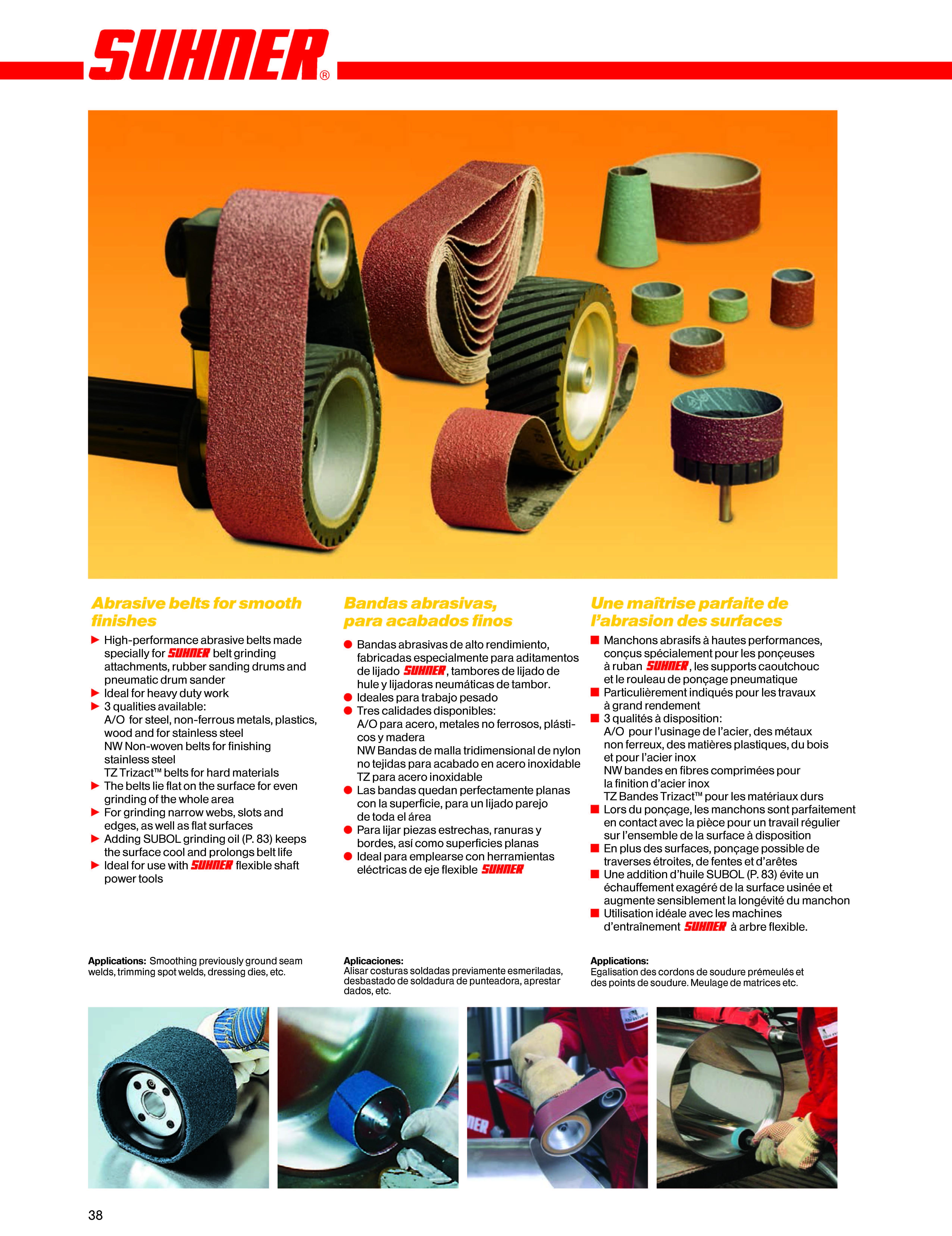 Abrasive Belts_Page_1