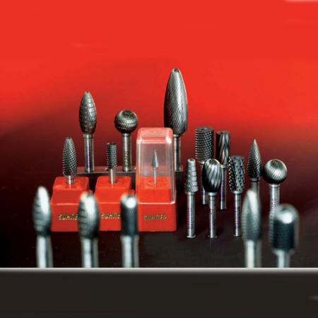 Carbide Burrs Malaysia, Carbide Burrs Supplier in Malaysia, Source Carbide Burrs in Malaysia.