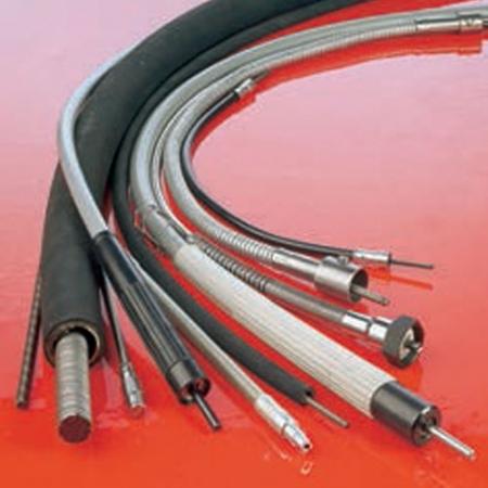 Flexible Shaft Malaysia, Flexible Shaft Supplier in Malaysia, Source Flexible Shaft in Malaysia.