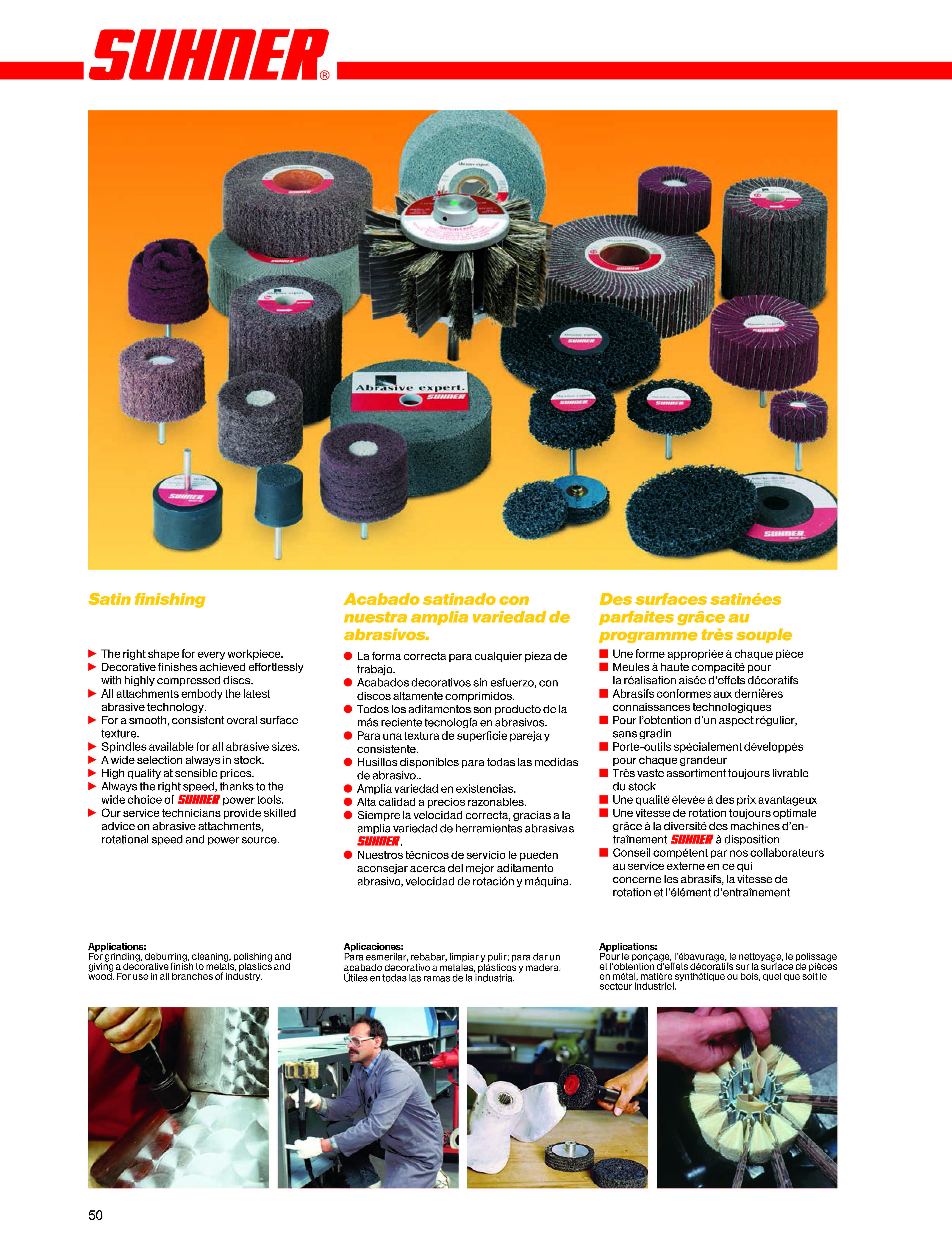 Grinding and Polishing Disc or Brush_Page_01
