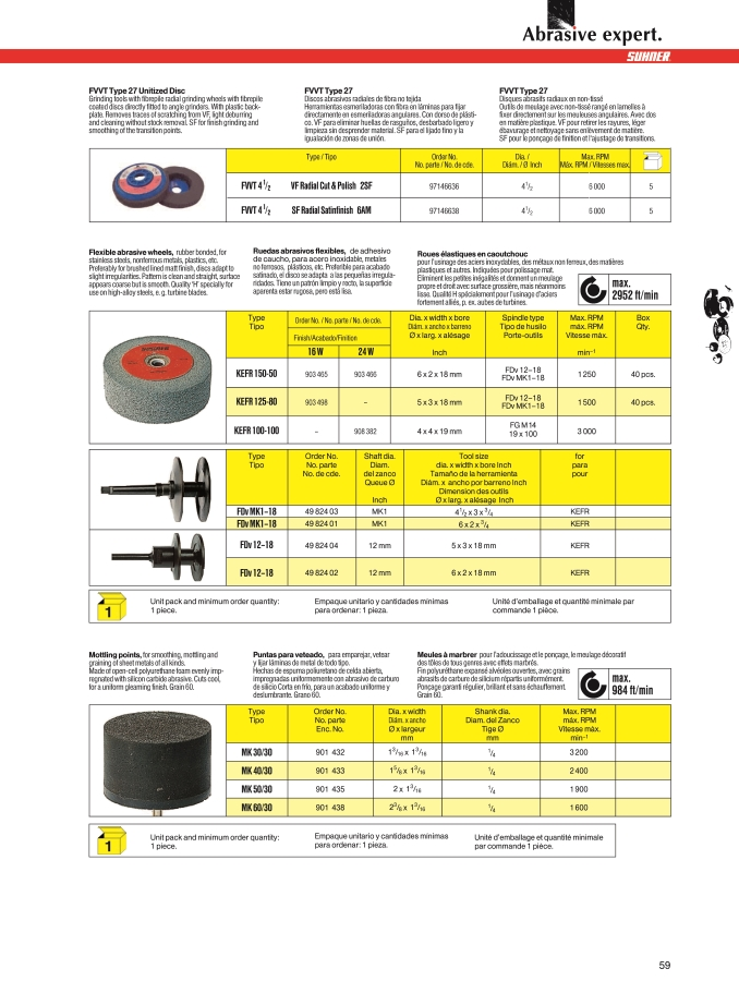 Grinding and Polishing Disc or Brush_Page_10-Optimized