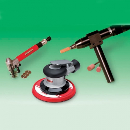 Pneumatic Diamond Under Cut & Orbital Sander Malaysia, Pneumatic Diamond Under Cut & Orbital Sander Supplier in Malaysia, Source Pneumatic Diamond Under Cut & Orbital Sander in Malaysia.
