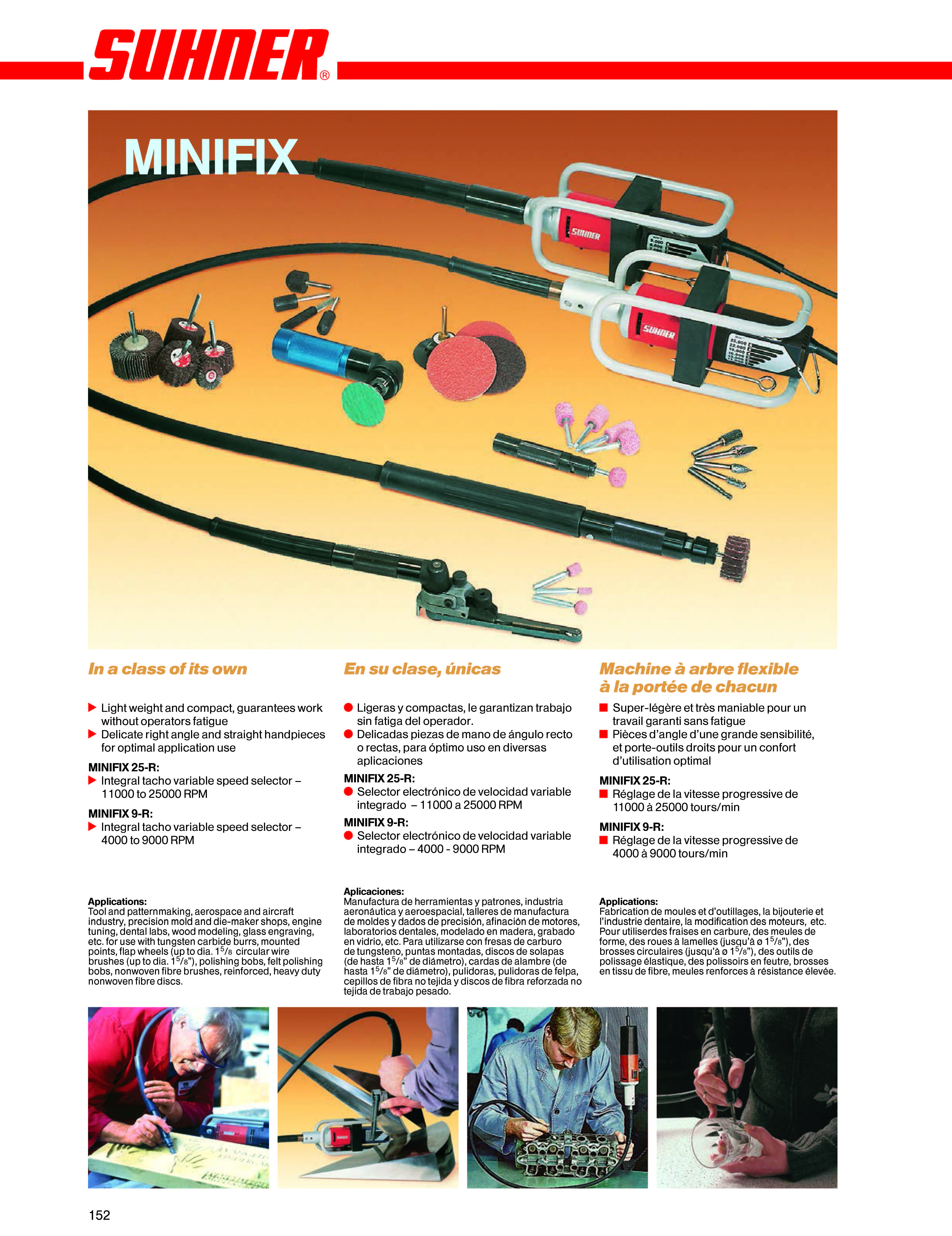 MINIFIX d_Page_1