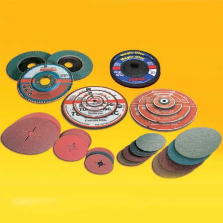 Roughing, Grinding and Cutting Disc Malaysia, Roughing, Grinding and Cutting Disc Supplier in Malaysia, Source Roughing, Grinding and Cutting Disc in Malaysia.