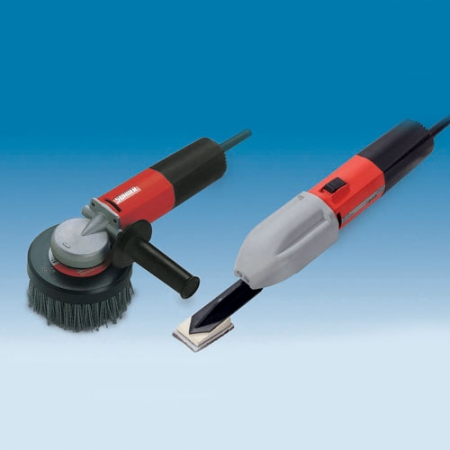 Electrical Filer & Polisher Malaysia, Electrical Filer & Polisher Supplier in Malaysia, Source Electrical Filer & Polisher in Malaysia.