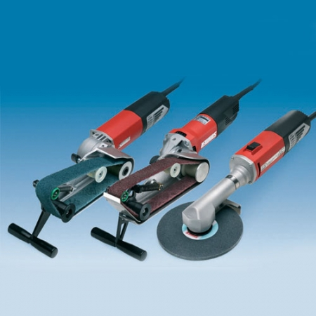 Electrical Tube Polisher Malaysia, Electrical Tube Polisher Supplier in Malaysia, Source Electrical Tube Polisher in Malaysia.