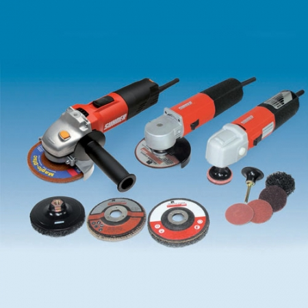 Electrical Variable Speed Angle Grinder Malaysia, Electrical Variable Speed Angle Grinder Supplier in Malaysia, Source Electrical Variable Speed Angle Grinder in Malaysia.