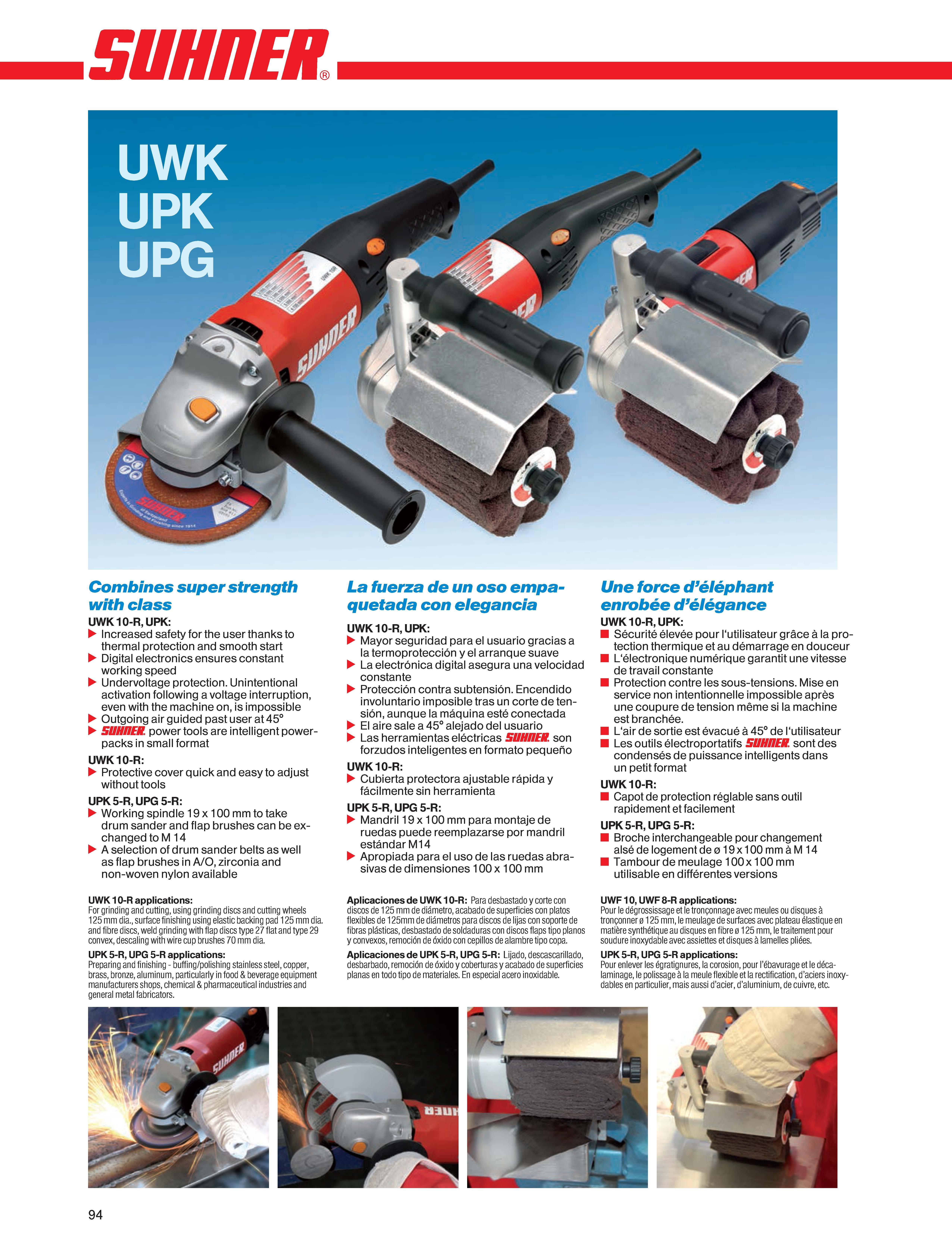 UWK, UPK, UPG d_Page_1