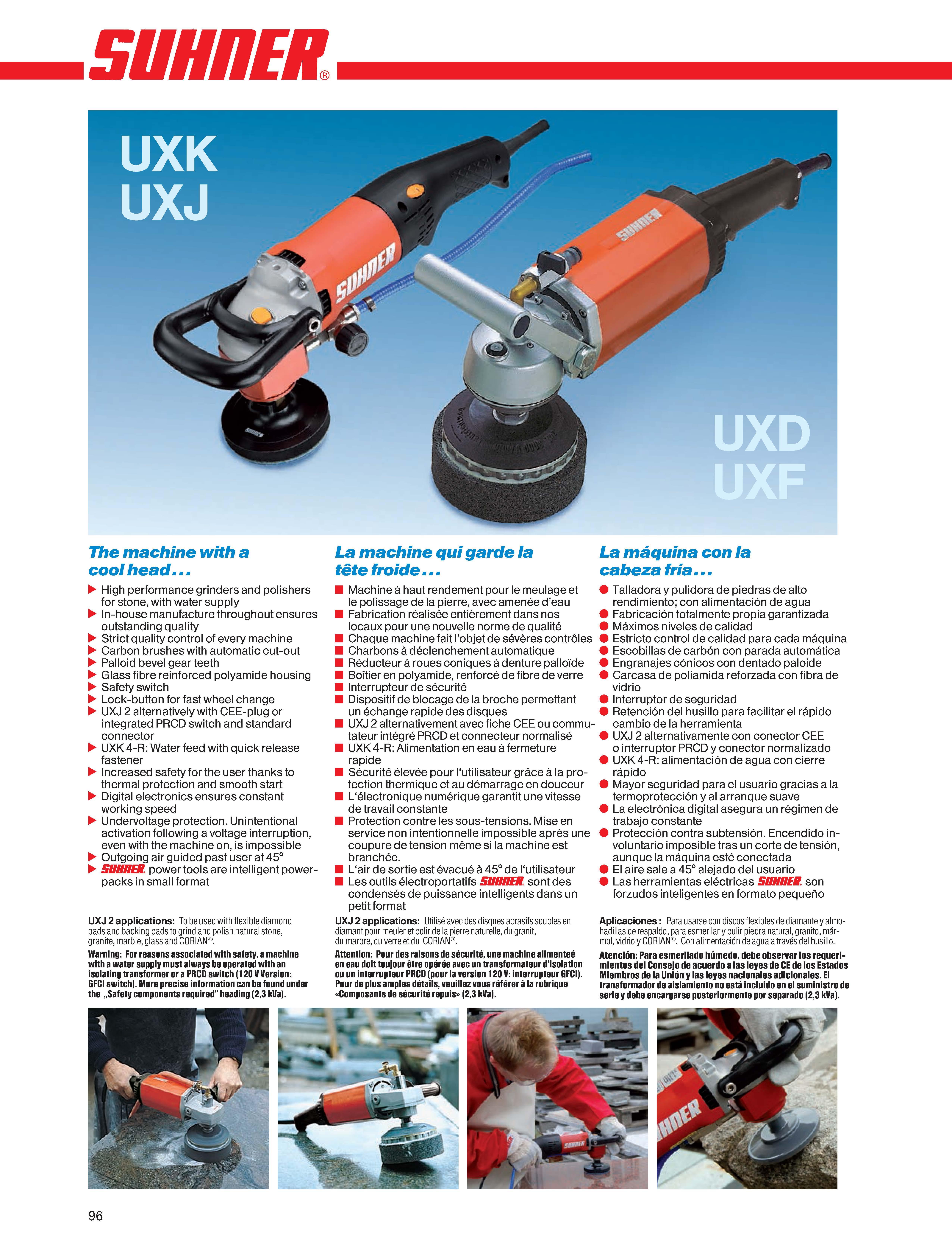 UXK, UXJ d_Page_1