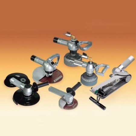 Wet & Dry Angle Attachment Grinder & Polisher Malaysia, Wet & Dry Angle Attachment Grinder & Polisher Supplier in Malaysia, Source Wet & Dry Angle Attachment Grinder & Polisher in Malaysia.