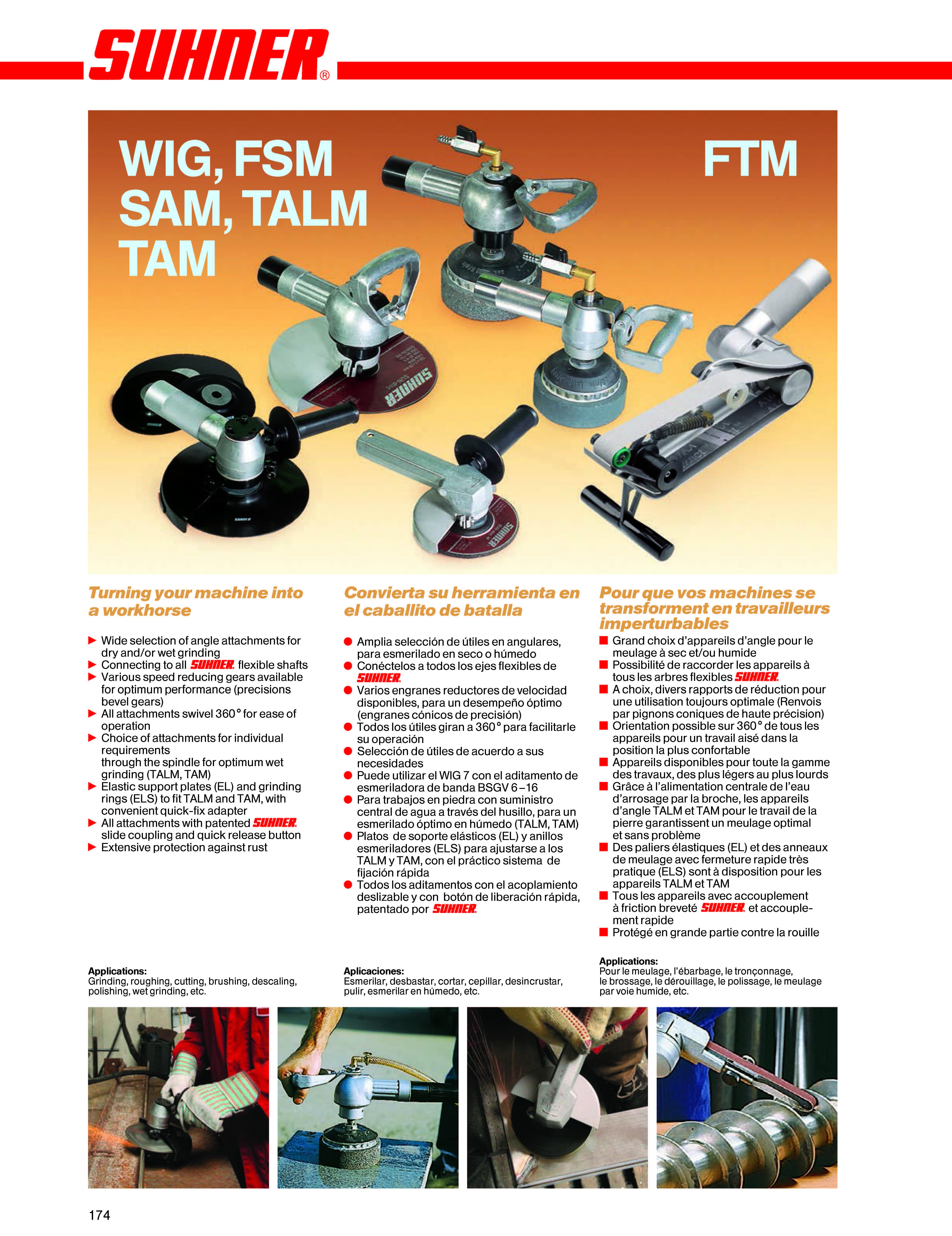 WIG, FSM_Page_1