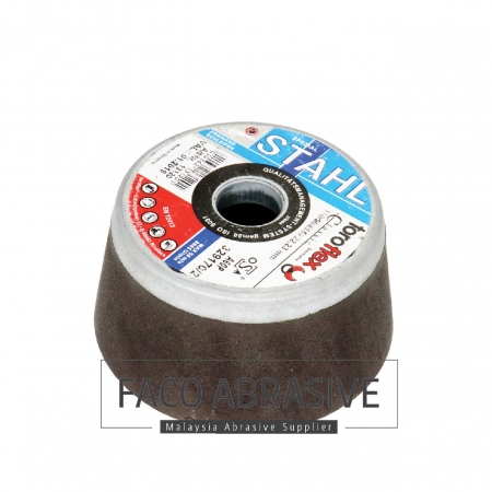 Flaring Cup Wheels Malaysia, Flaring Cup Wheels Supplier in Malaysia, Source Flaring Cup Wheels in Malaysia.