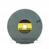 Silicon Carbide Grinding Wheel Malaysia, Silicon Carbide Grinding Wheel Supplier in Malaysia, Source Silicon Carbide Grinding Wheel in Malaysia.