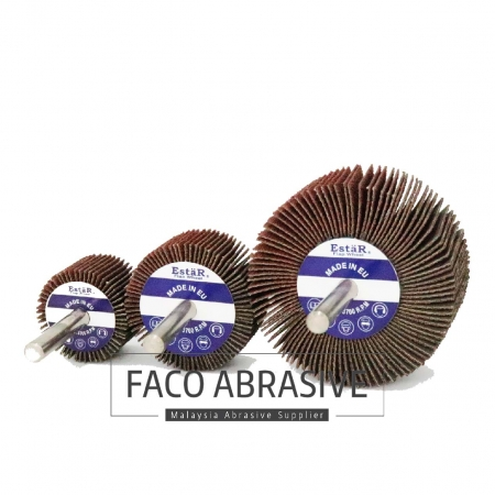 Abrasive Flap Wheels Malaysia, Abrasive Flap Wheels Supplier in Malaysia, Source Abrasive Flap Wheels in Malaysia.