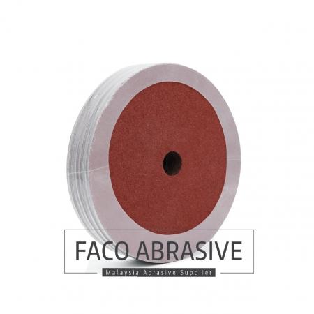 Aluminum Oxide Fibre Disc Malaysia, Aluminum Oxide Fibre Disc Supplier in Malaysia, Source Aluminum Oxide Fibre Disc in Malaysia.