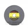 Aluminum Oxide Grinding Wheel Malaysia, Aluminum Oxide Grinding Wheel Supplier in Malaysia, Source Aluminum Oxide Grinding Wheel in Malaysia.