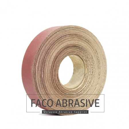 Abrasive Paper Roll Malaysia, Abrasive Paper Roll Supplier in Malaysia, Source Abrasive Paper Roll in Malaysia.