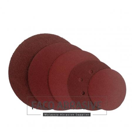 Velcro Discs Malaysia, Velcro Discs Supplier in Malaysia, Source Velcro Discs in Malaysia.