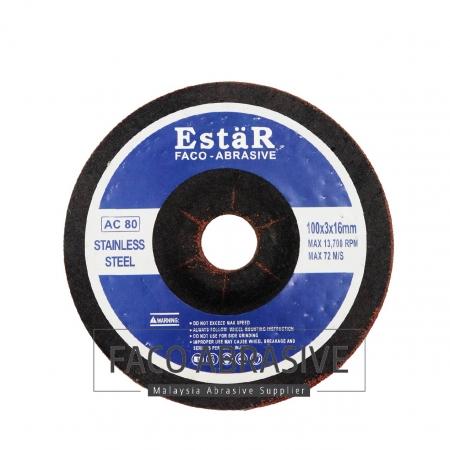 Flexible Grinding Disc Malaysia, Flexible Grinding Disc Supplier in Malaysia, Source Flexible Grinding Disc in Malaysia.
