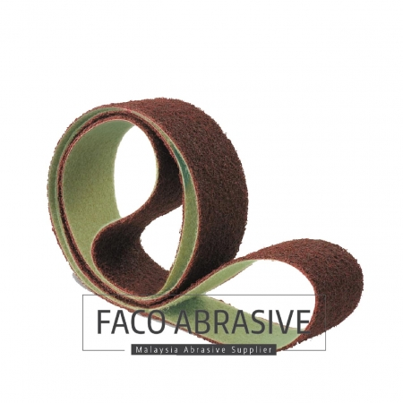 Surface Conditioning Belts Malaysia, Surface Conditioning Belts Supplier in Malaysia, Source Surface Conditioning Belts in Malaysia.