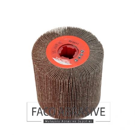 SFM Abrasive Mop Wheel Malaysia, SFM Abrasive Mop Wheel Supplier in Malaysia, Source SFM Abrasive Mop Wheel in Malaysia.