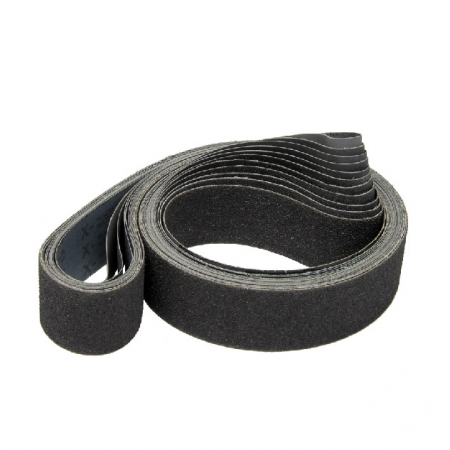Silicon Carbide Sanding Belts Malaysia, Silicon Carbide Sanding Belts Supplier in Malaysia, Source Silicon Carbide Sanding Belts in Malaysia.