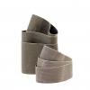 Trizact Sanding Belts Malaysia, Trizact Sanding Belts Supplier in Malaysia, Source Trizact Sanding Belts in Malaysia.