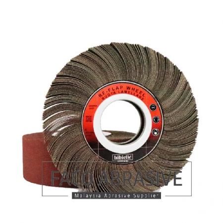 Unmounted Mop Wheel Malaysia, Unmounted Mop Wheel Supplier in Malaysia, Source Unmounted Mop Wheel in Malaysia.