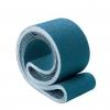 Zirconia Sanding Belt Malaysia, Zirconia Sanding Belt Supplier in Malaysia, Source Zirconia Sanding Belt in Malaysia.