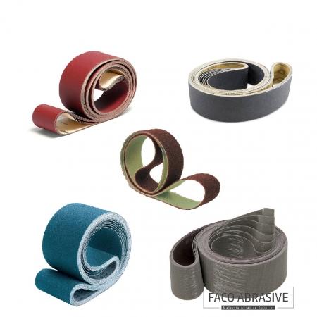 Sanding Belt Malaysia, Sanding Belt Supplier in Malaysia, Source Sanding Belt in Malaysia.