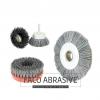 Nylon Abrasive Wire Brush Malaysia, Nylon Abrasive Wire Brush Supplier in Malaysia, Source Nylon Abrasive Wire Brush in Malaysia.